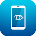 EyeFilter - Bluelight icon