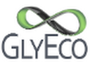 GlyEco