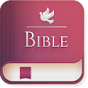 English Swahili Bible, KJV - Biblia Takatifu icon