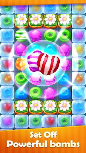Candy Smash Mania 1.8.3911 screenshots 3