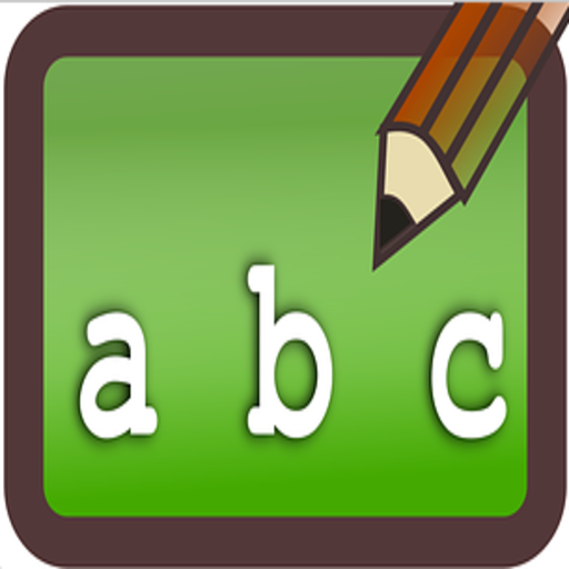 ABC Words (game)