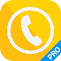 Smart Auto Call Recorder Pro icon