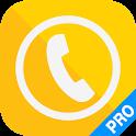 スマート自動通話レコーダー・プロ icon