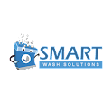 Smart Wash Solutions icon