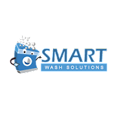 Smart Wash Solutions