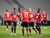 Vriendenmatch? Tegenstander KV Kortrijk eindigt met 9 na onderlinge ruzie tussen twee spelers