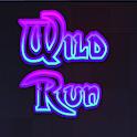 Wild Run icon