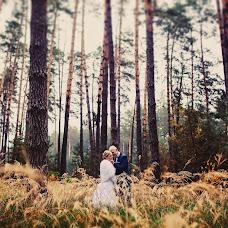Свадебный фотограф Тарас Терлецкий (jyjuk). Фотография от 04.12.2014