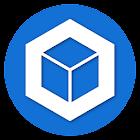 Autosync Dropbox - Dropsync icon
