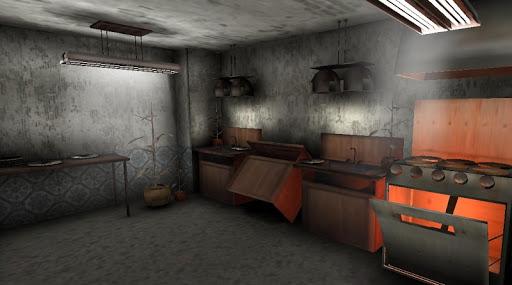 Dread teacher : soul reborn 1.0.3 screenshots 3