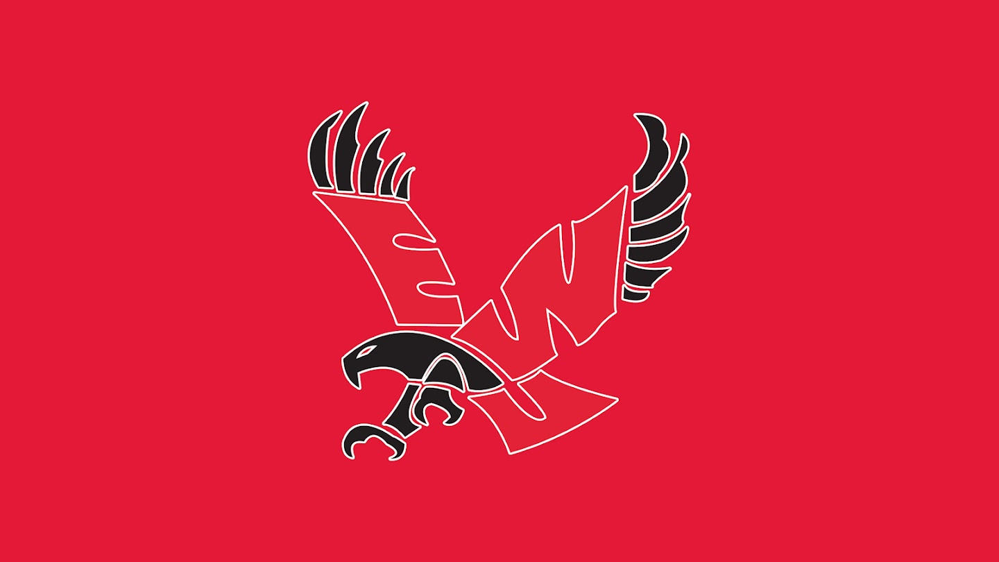 Watch Eastern Washington Eagles men's basketball live