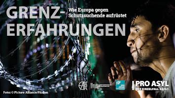 Website_Grenzerfahrungen-3.png