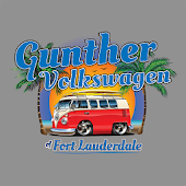 Gunther VW of Ft Lauderdale