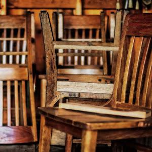 Chairs dark NAL.jpg