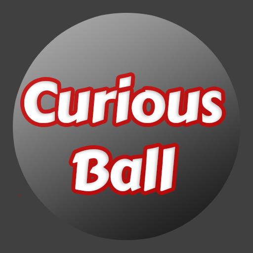 Curious Ball (game)