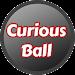 Curious Ball icon