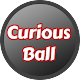 Curious Ball (game)
