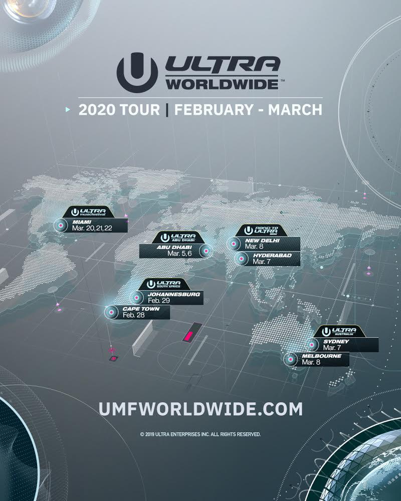 Ultra Worldwide will expand to Abu Dhabi; return to India in 2020BQJfafWKbiZsuS3jarpZTFtM3cnS8deEhHdkP 01j0SCCw6niHNT5tIoLrZBJ LyhmWg2yzRurAIVFEt4csFqb0gakPhRpuVBZ1 Fo9HZ7fouWt9y2Tck8vZ0I 3091VKb