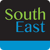 SouthEast Bank Mobile Banking