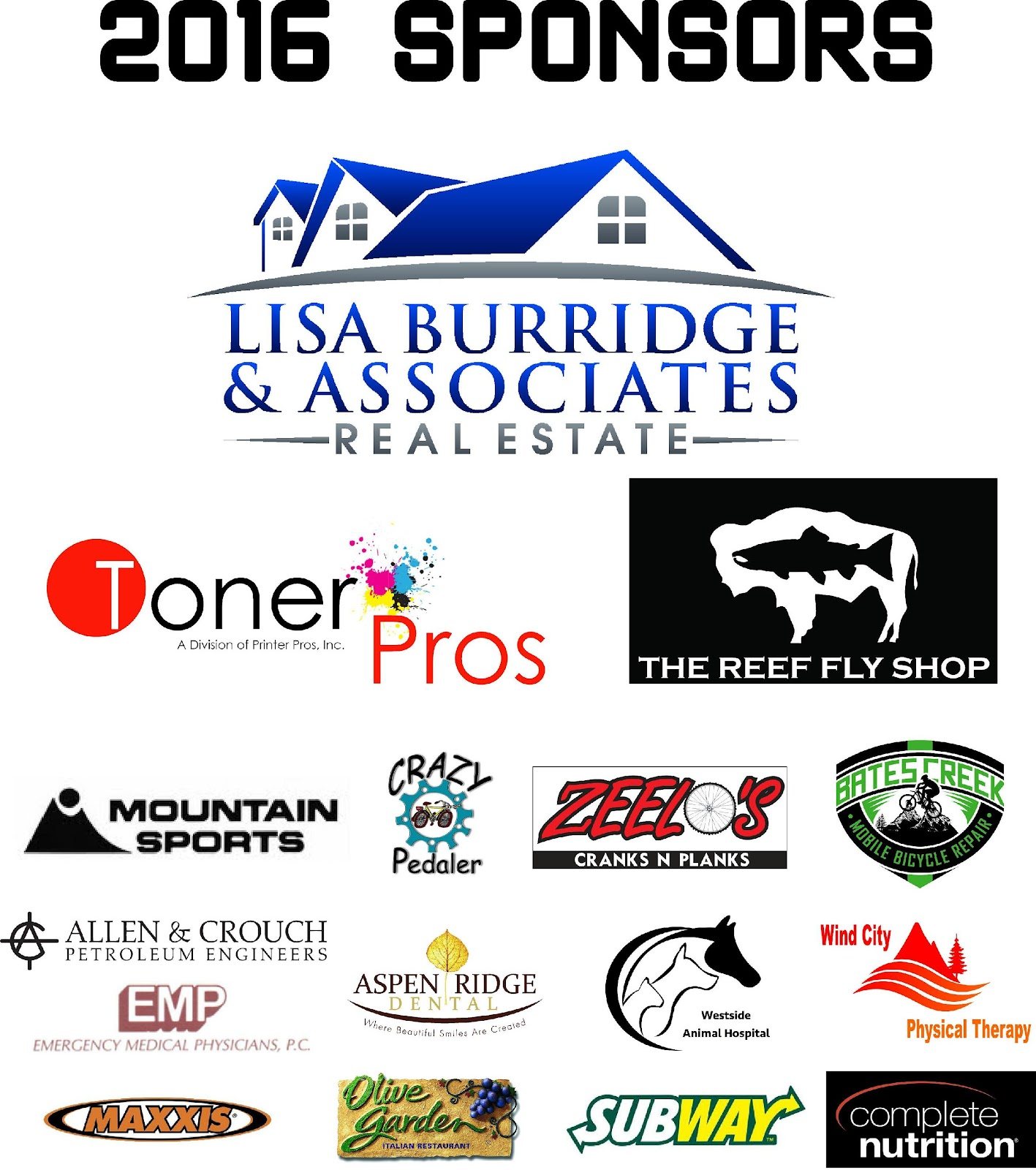:::sponsors 2016.jpg