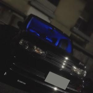 キューブ Z12 Riderのカスタム事例画像 ひがしさんの2019年01月03日19:10の投稿
