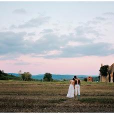 Wedding photographer Cveti Zabiela (cveti). Photo of 09.07.2018