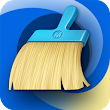 Clean For Phone | Cleaner