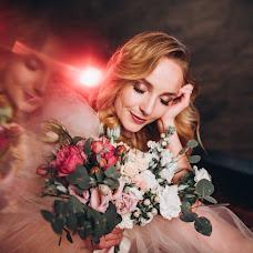Wedding photographer Iren Bondar (bondariren). Photo of 12.06.2019