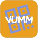 VUMM icon