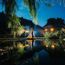 Wedding photographer Kevin Zuijderhoff (zuijderhoff). Photo of 22.09.2016