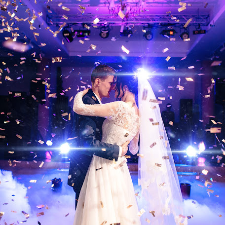 Wedding photographer Maks Starenkiy (maxstarenky). Photo of 03.12.2017