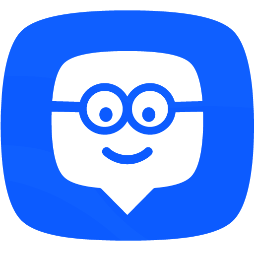 Edmodo file APK for Gaming PC/PS3/PS4 Smart TV