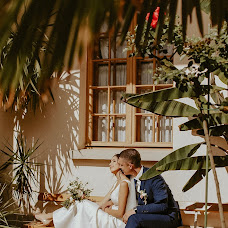 Wedding photographer Katerina Semenova (ekse). Photo of 20.08.2018