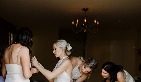 Wedding photographer Hamilton (annepaar). Photo of 16.10.2018