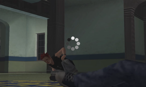 download bully anniversary edition apkpure