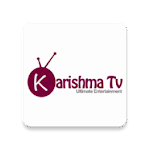 Karishma TV Icon
