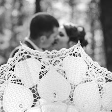 Wedding photographer Andrey Kalmykov (AndreyKalmykow). Photo of 17.09.2016