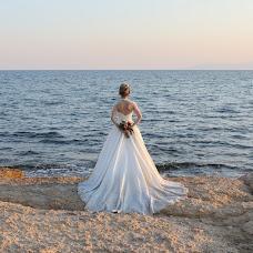 Φωτογράφος γάμων Ramco Ror (RamcoROR). Φωτογραφία: 20.08.2017
