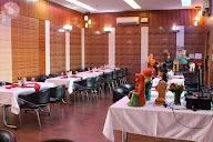 Raj Restaurant photo 4