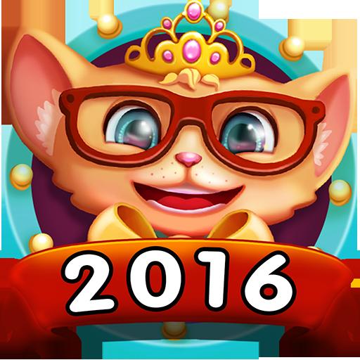Pet Show: Cute games for girls