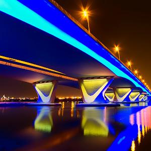 Garhoud_Bridge_20121101_0008.jpg