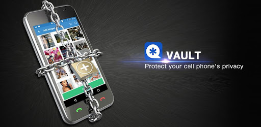 Vault - Cacher photos/vidéos,App Lock,Cloud Backup captures d'écran