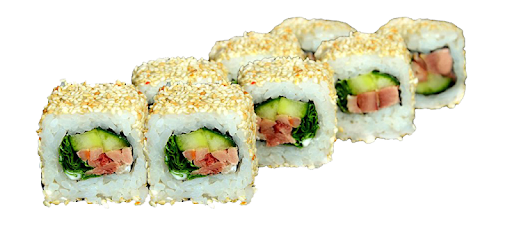 Food delivery Creative Japanese cuisine<br><br>- Choose the product and order! H ...