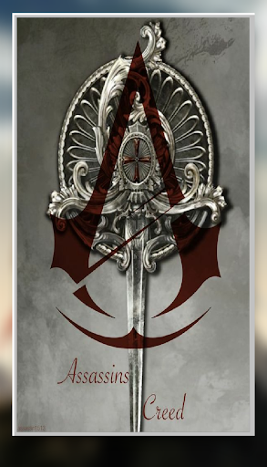 Assassin's Creed Wallpaper for PC