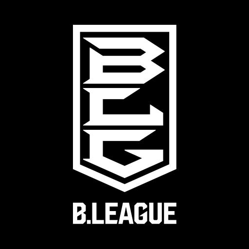 運動App|Bリーグスマホチケット LOGO-3C達人阿輝的APP