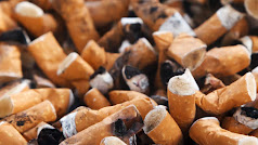 Los efectos del tabaquismo pasivo existen.