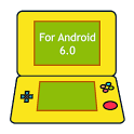 Free DS Emulator - For Android icon
