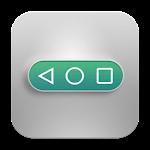 Smart navigation bar - navbar slideshow 1.10 (Paid)