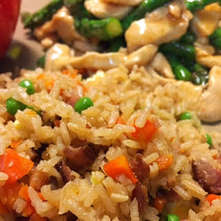 Chinese Rice Cooker Recipes.