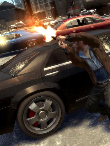Gta 4 apk download apkpure | Download Free Grand Theft Auto (Gta 4